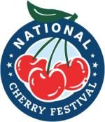 national Cherry Festival – 6.30.18