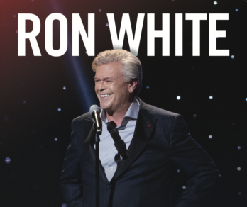 Ron White – Postponed to 2021. Details forthcoming.