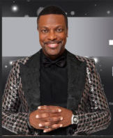 Chris Tucker – Postponed to 2021. Details forthcoming.