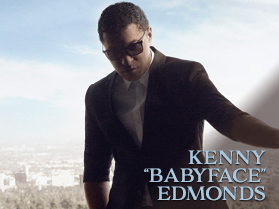 """Kenny """"Babyface"""" Edmonds – Postponed to 2021. Details forthcoming."""