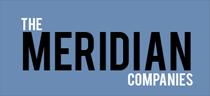 Meridian Entertainment